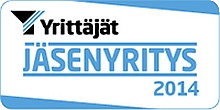 Suomen Yrittäjät 2014